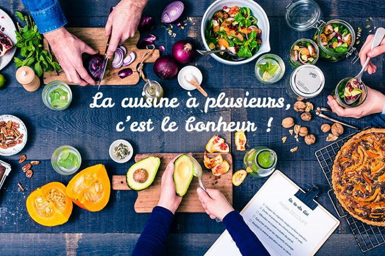 Atelier opnkitchen - Sweet & Sour : atelier pâtisserie vegan et sans gluten