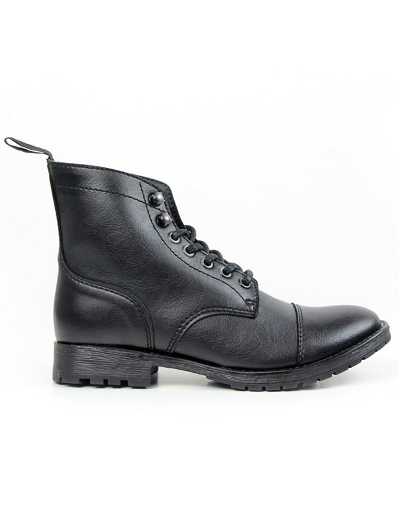 sweet-and-sour-women-work-boots-wills-vegan-shoes-4