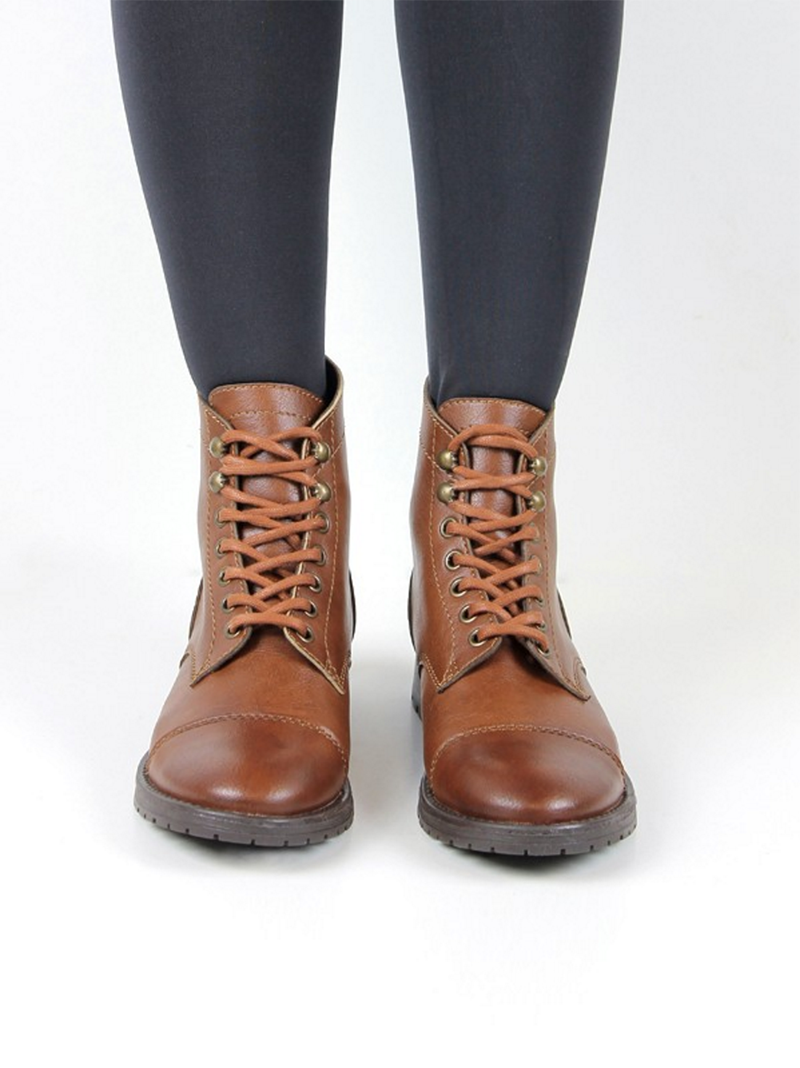 sweet-and-sour-women-work-boots-wills-vegan-shoes