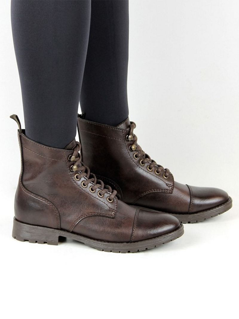 sweet-and-sour-women-work-boots-wills-vegan-shoes2