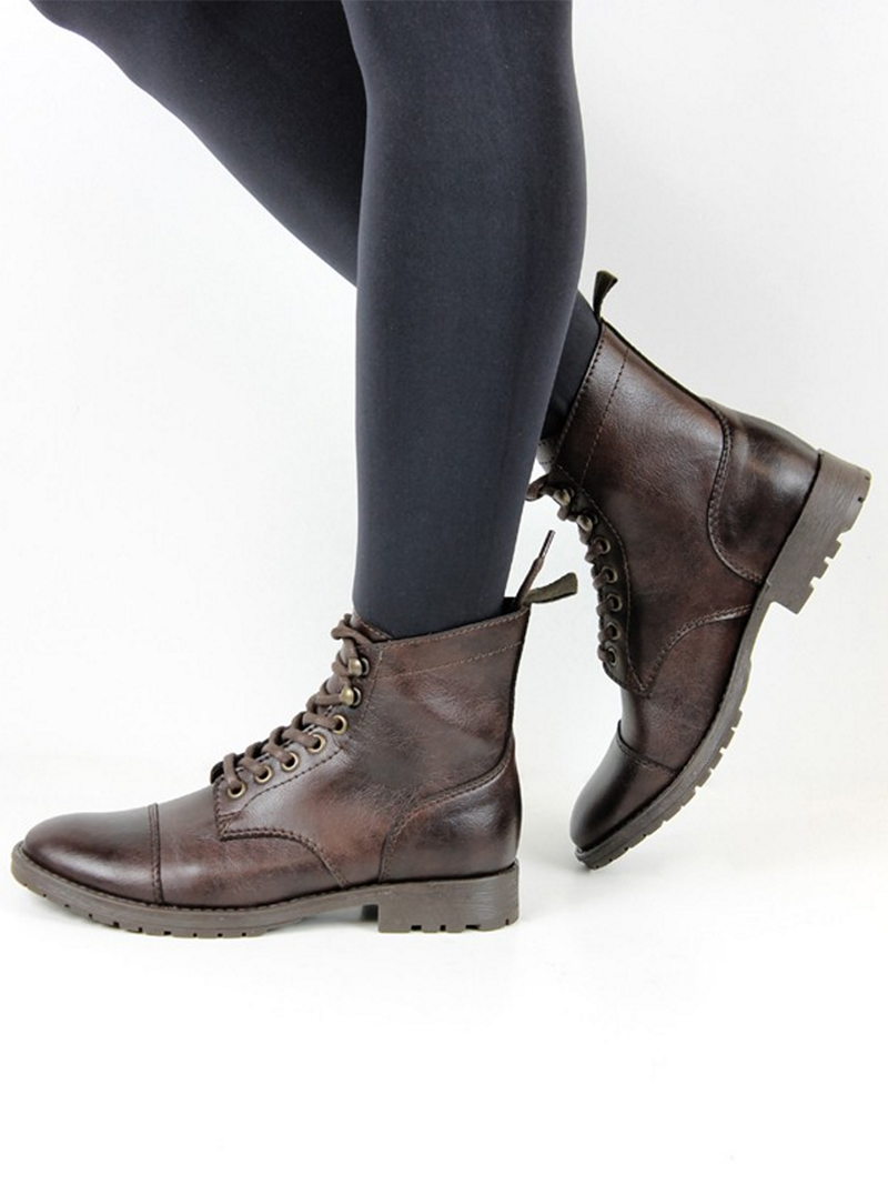 sweet-and-sour-women-work-boots-wills-vegan-shoes3