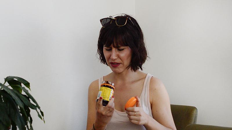 Après un mois en Australie, je vous raconte toutes mes péripéties : comment ça s'est passé pour manger vegan, quelles bonnes adresses j'ai trouvées, et les gourmandises que j'ai rapportées !