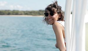 Vegan en Australie : mon expérience