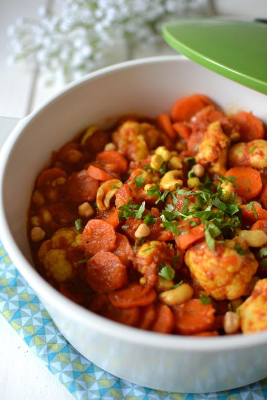 Idées de recettes avec des oléagineux (amandes, noisettes, noix de cajoux, noix du Brésil, graines ...)