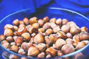 40 idées pour intégrer les oléagineux dans son alimentation