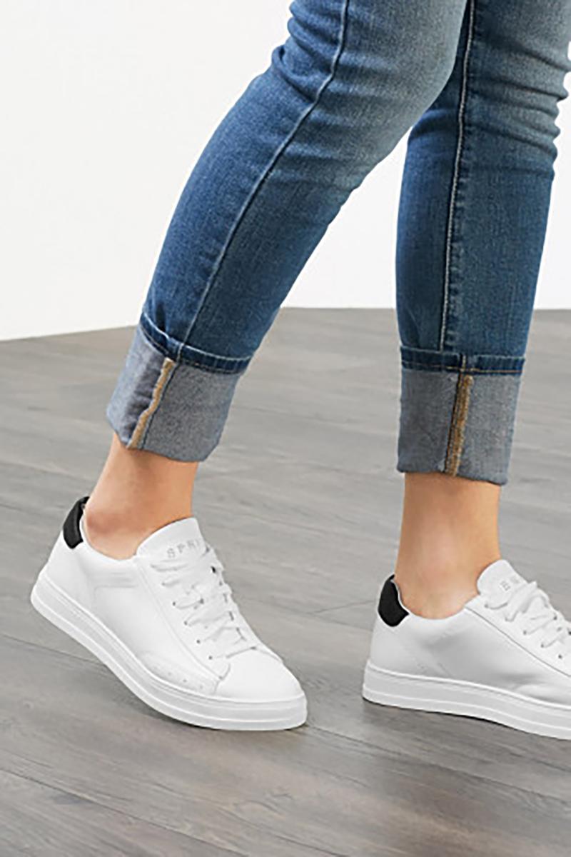 Mission chaussures vegan trouver les sneakers parfaites - Chaussures vegan esprit ...