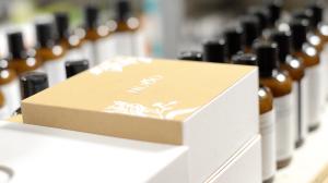 Nuoo // 3 bonnes raisons de s'abonner à une box beauté naturelle
