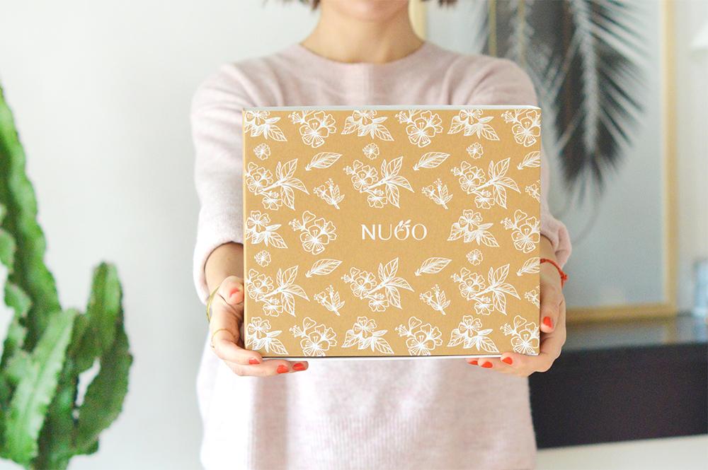C'est rentable la Nuoo box ? J'ai calculé pour vous !