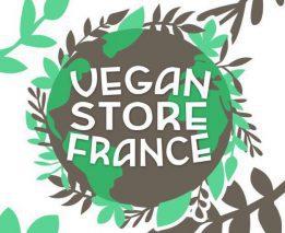 Il existe maintenant plein d'adresses où faire ses courses vegan / bio en ligne. Voici la liste des boutiques à connaitre pour acheter des produits vegan !