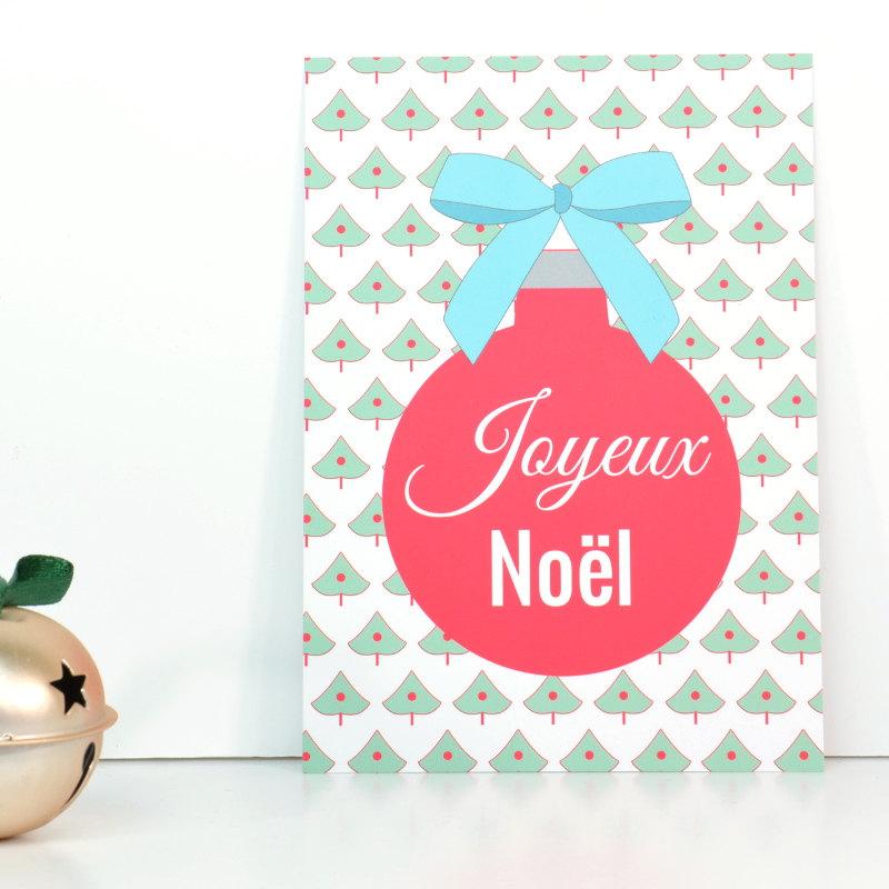 Diy calendrier de l avent vegan sweet sour healthy - Calendrier de l avent ikea ...
