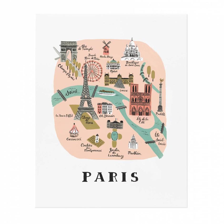 Sélection de produits cools de petites créatrices, petites marques et entrepreneurs talentueux pour valoriser l'artisanat français à la place des géants de l'industrie !