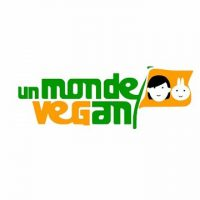 Logo_unmondevegan