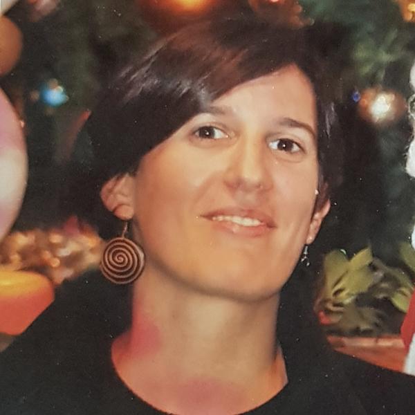 Clémence Ribeiro